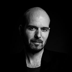 Hannes Kerschbaumer