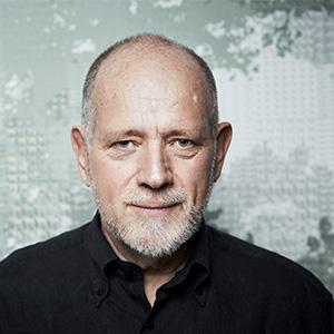 Herbert Grassl