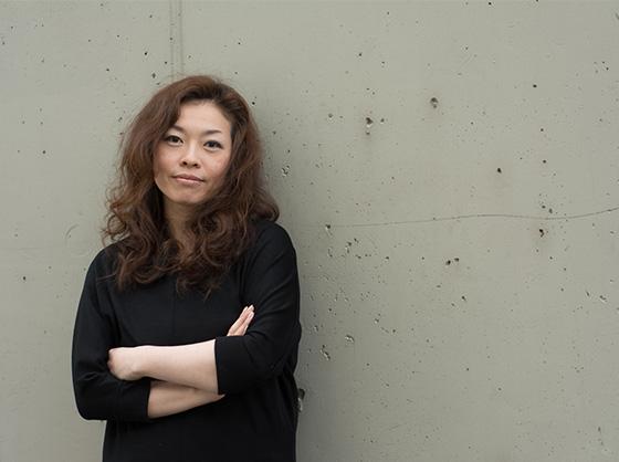 Kaoko Amano Internationale Paul Hofhaymer Gesellschaft in Salzburg