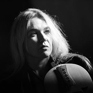 Susanne Ansorg