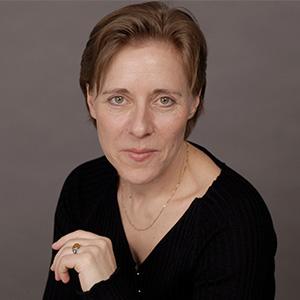 Annette Schlünz