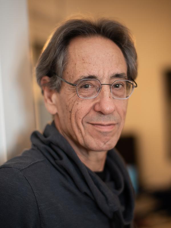 Bruno Strobl Lebt und arbeitet als Komponist in Klagenfurt und Wien.