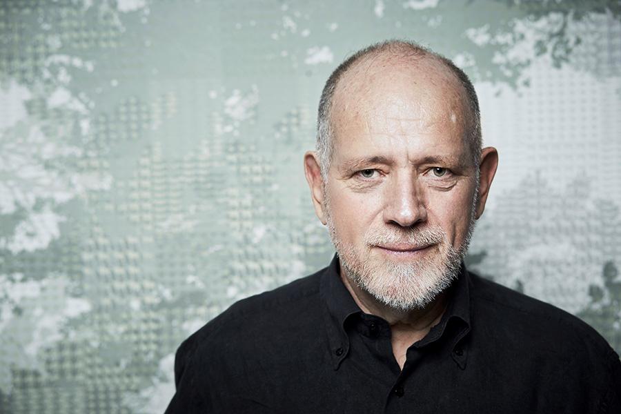Herbert Grassl Ehemaliger künstlerischer Leiter der Internationalen Paul Hofhaymer Gesellschaft.Komponist und Pädagoge lebt in Salzburg