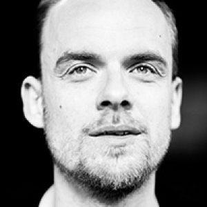 Peter Jakober