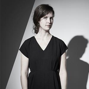 Anna Lindenbaum