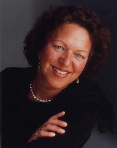 Bernadette Furch (Alt)
