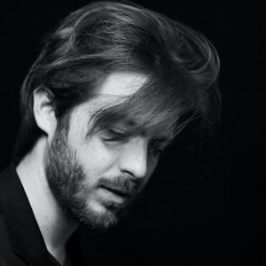 Michele Marco Rossi